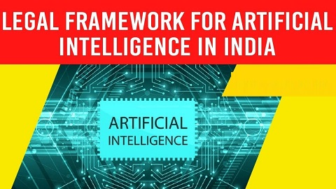 Artificial Intelligence how it works?