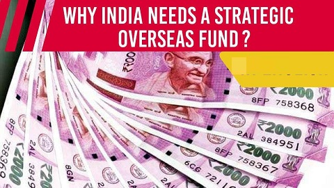 What is Strategic Overseas Fund?