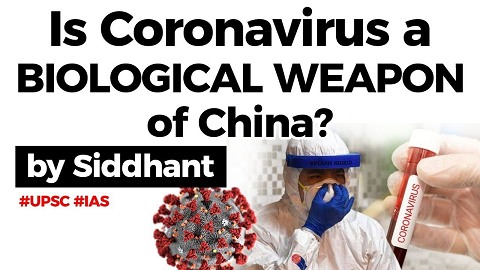 Coronavirus epicenter Wuhan witnesses RIOTS, Why resident of China are angry?